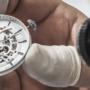 12 способов испортить часы