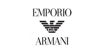 Emporio Armani AR0298