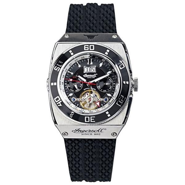 Оригинальные часы INGERSOLL