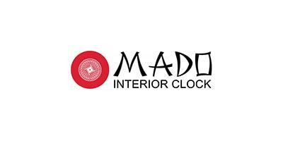 Mado MD-907