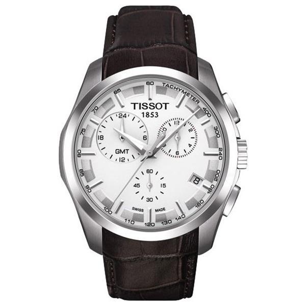 Купить Tissot в Краснодаре