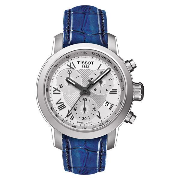 Tissot PRC 200.T0552171603300
