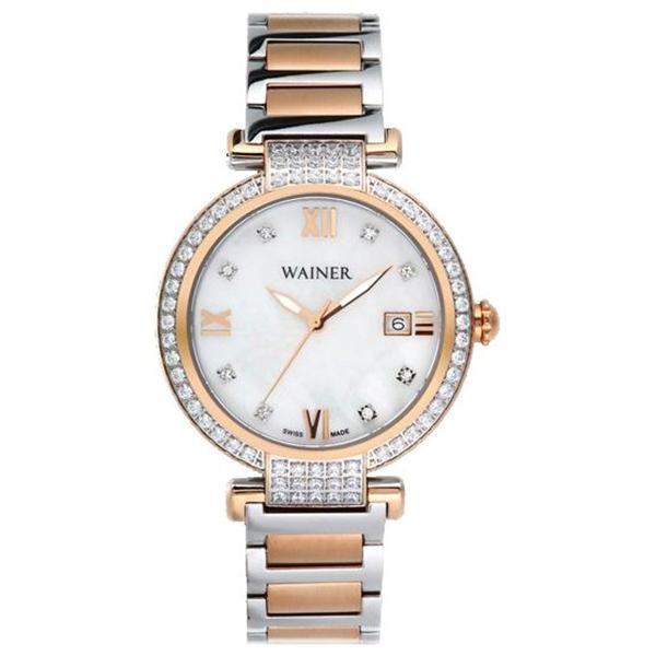 Купить женские часы WAINER