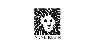 Anne Klein 9669BMBN