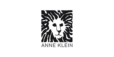 Anne Klein 1081MPRV