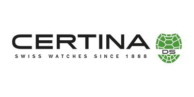 Certina DS First C0142171705100