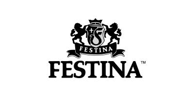 Festina F16619/4