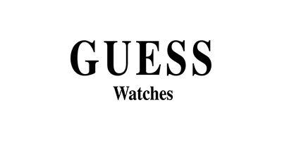 GUESS W11586L3