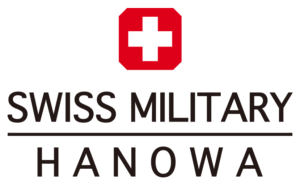 swiss military hanova