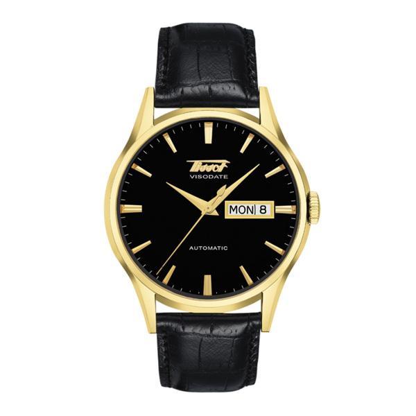 Купить наручные часы Швейцарские
