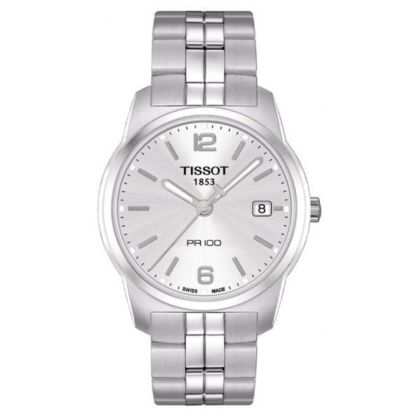 Tissot PR 100.T0494101103701