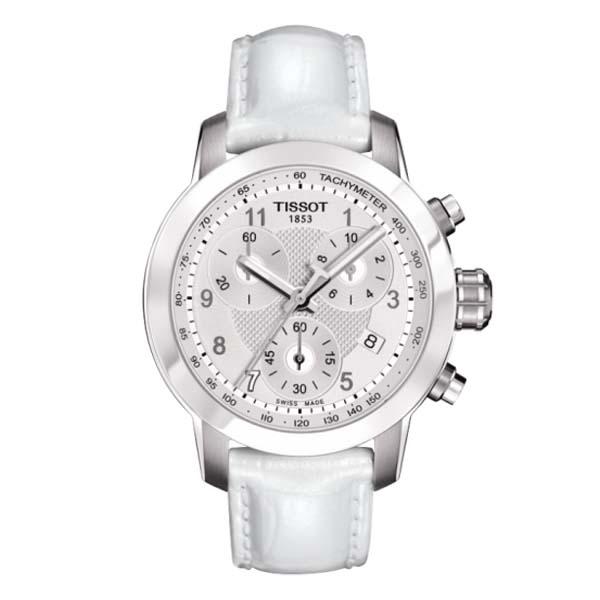 Tissot PRC 200.T0552171603200