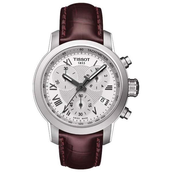 Tissot PRC 200.T0552171603301