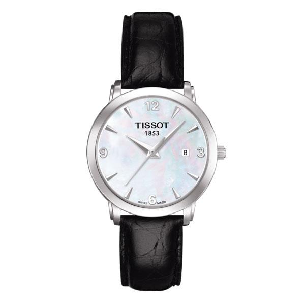 TISSOT T-Classic Tissot Everytime