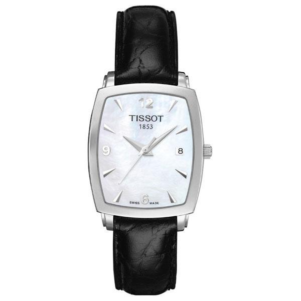 Tissot Everytime.T0579101611700