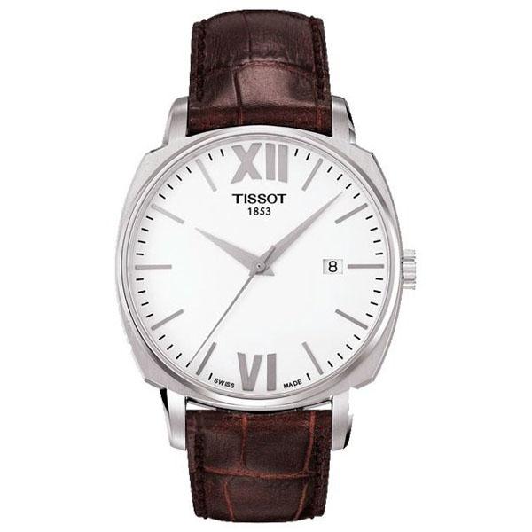 Tissot T-Lord.T0595071601800