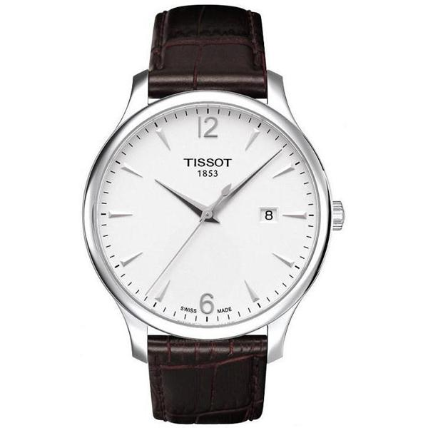 Tissot Tradition.T0636101603700