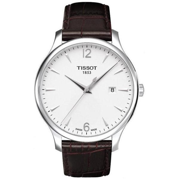 Часы TISSOT Центр Города