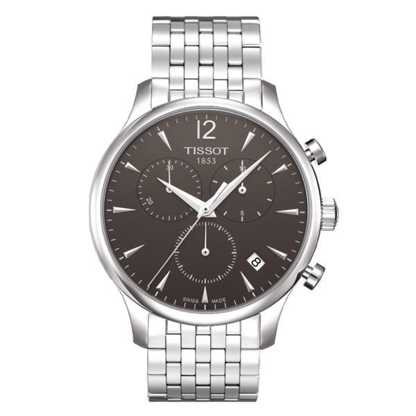 Купить Швейцарские часы