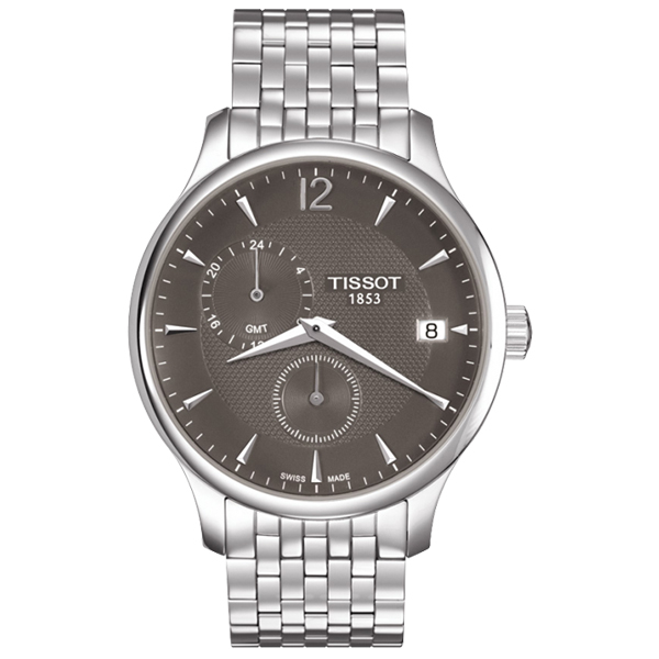 Tissot Tradition.T0636391106700