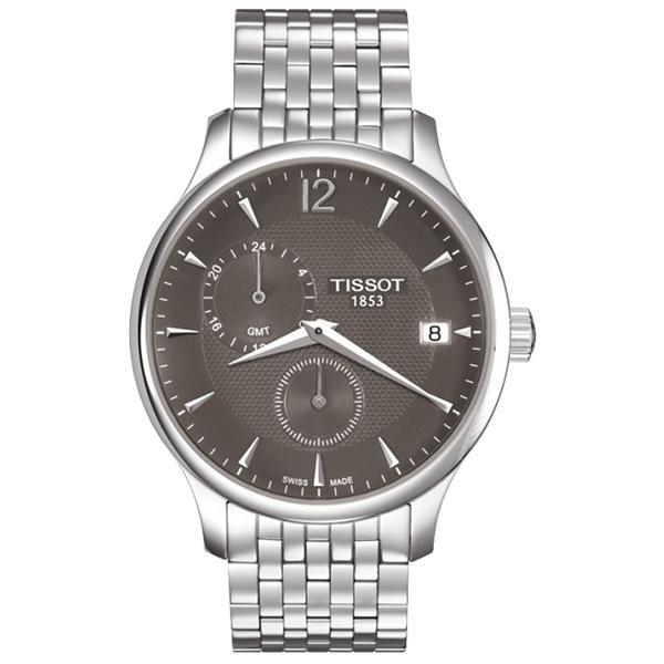 Купить Швейцарские часы с гарантией