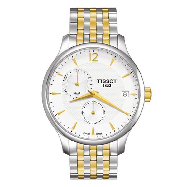 Купить часы в Краснодаре с гарантией