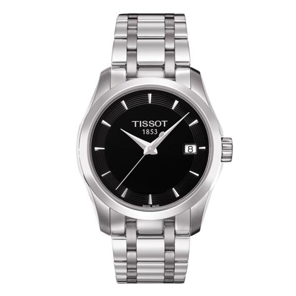 Часы Tissot Краснодар