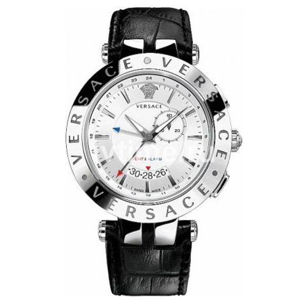 Купить швейцарские часы VERSACE