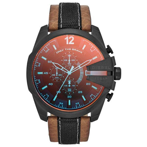 Купить часы DIESEL в Краснодаре