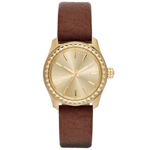 DIESEL женские часы
