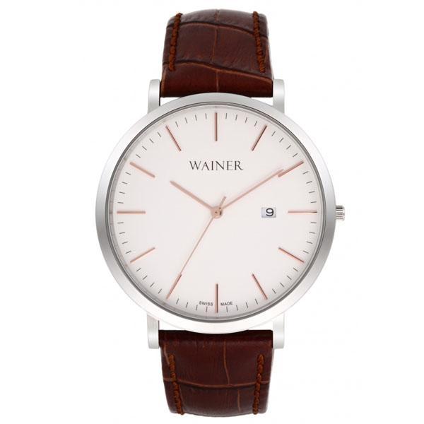 Wainer WA.12416-B