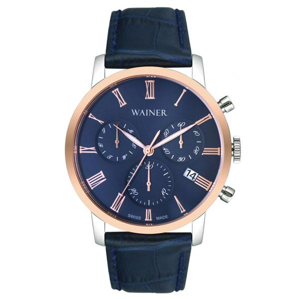 Wainer WA.17060-C