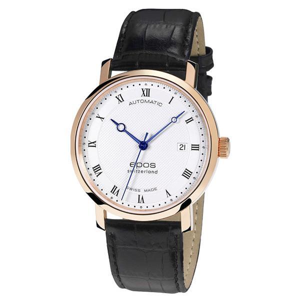 Наручные часы известных брендов