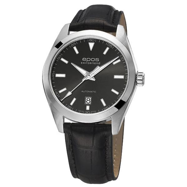 Купить фирменные часы