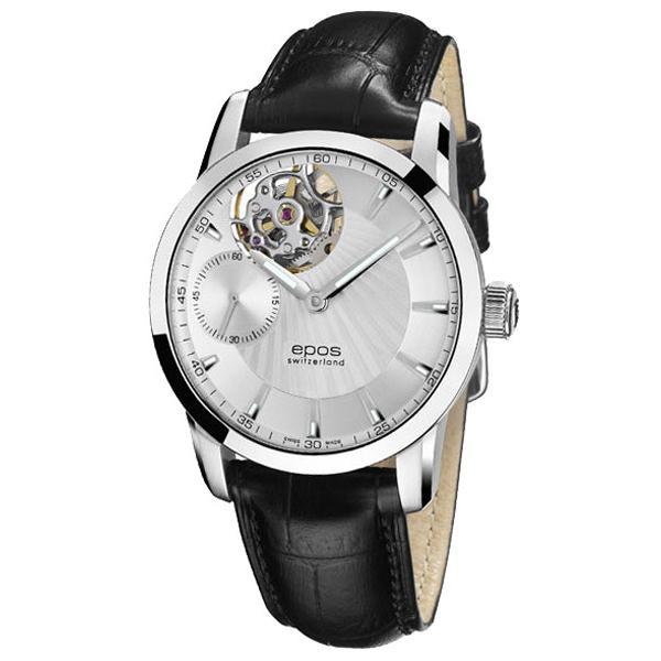 Купить швейцарские часы в Краснодаре