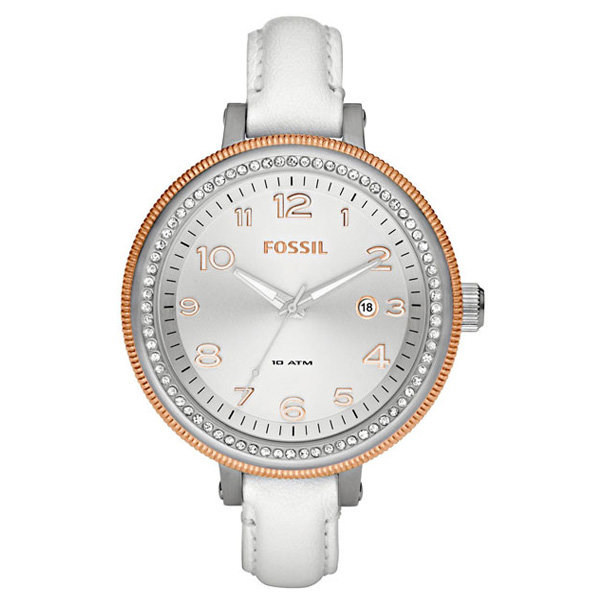 Fossil AM4362
