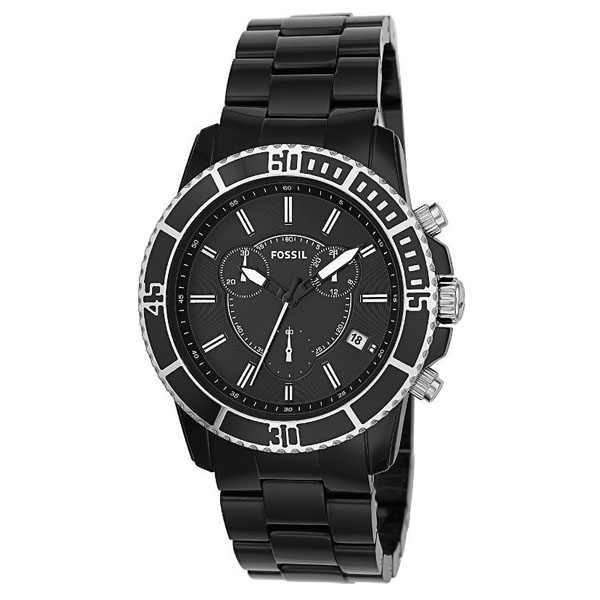 Fossil CH2623