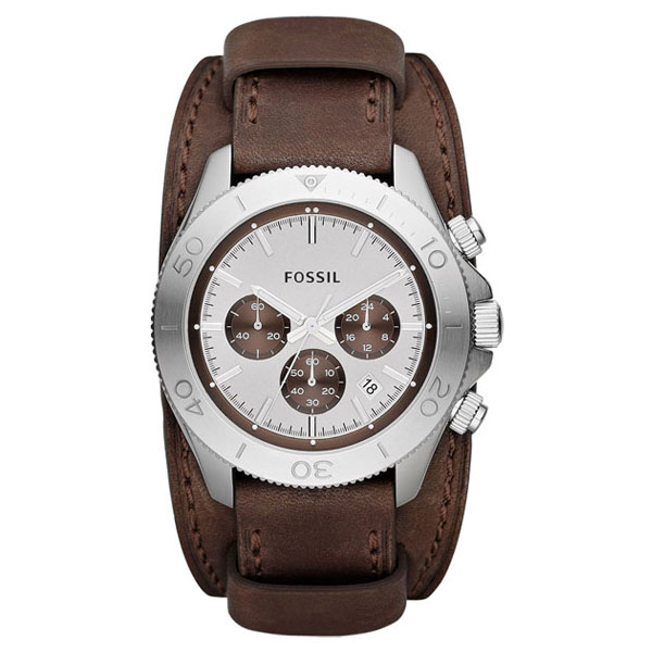 Fossil CH2857