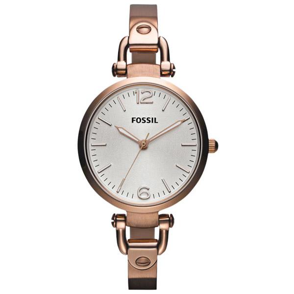 Fossil ES3110