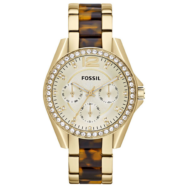 Fossil ES3343