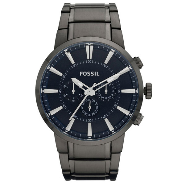 Fossil FS4358