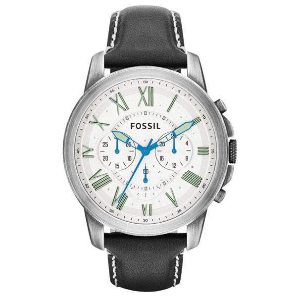 Купить часы FOSSIL