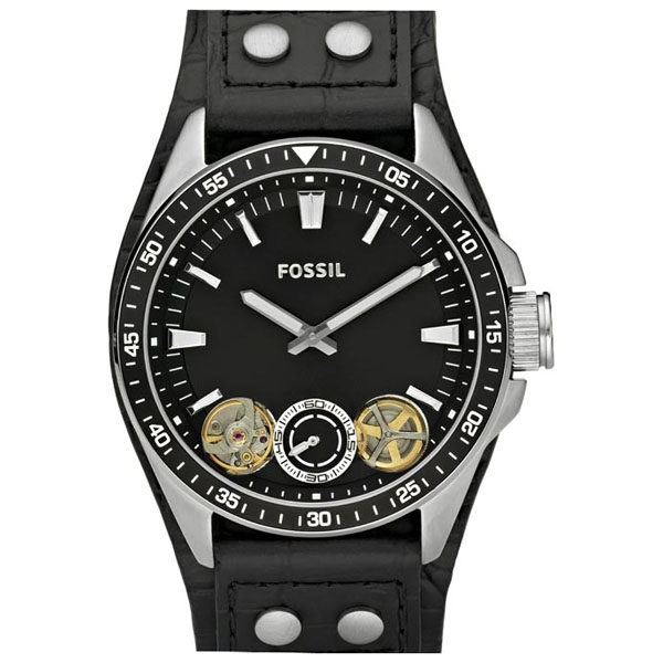 Fossil ME1103