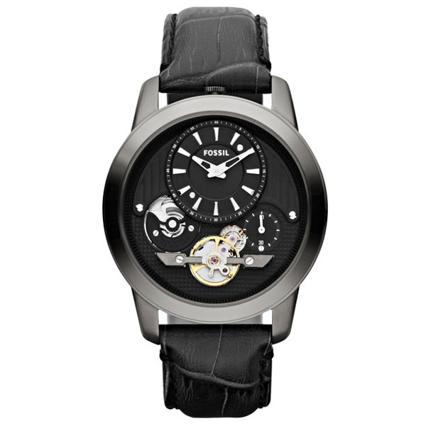 Fossil ME1126