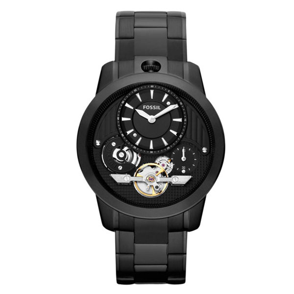Fossil ME1131