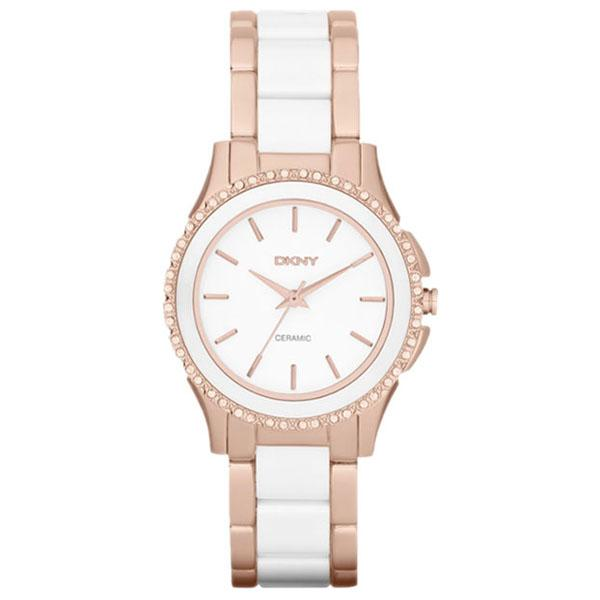 Купить часы DKNY