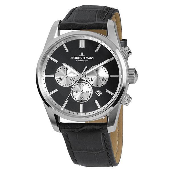Jacques Lemans  42-6A