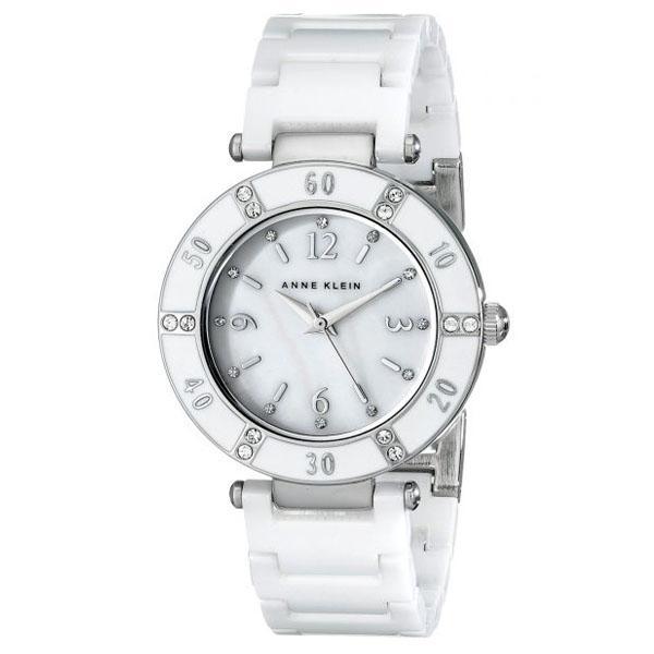 ANNE KLEIN купить часы