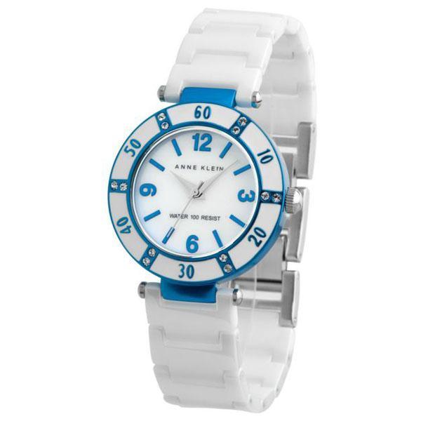 Где купить часы ANNE KLEIN