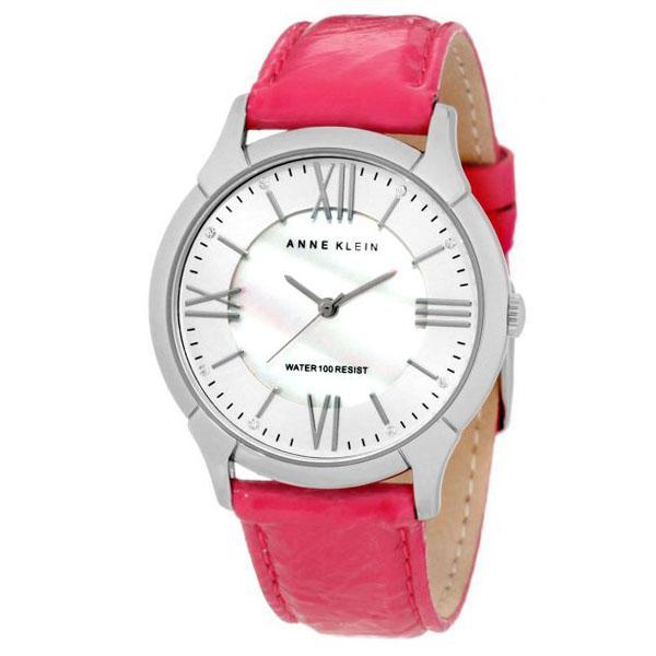 Купить часы ANNE KLEIN